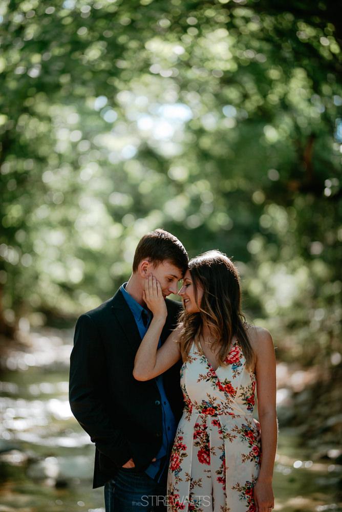 Katelyn.Dillon.Engagement.blog.TheStirewalts.photo.2017-35.jpg