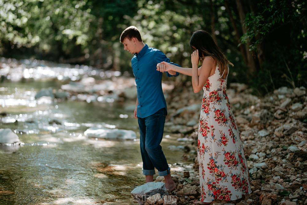 Katelyn.Dillon.Engagement.blog.TheStirewalts.photo.2017-36.jpg