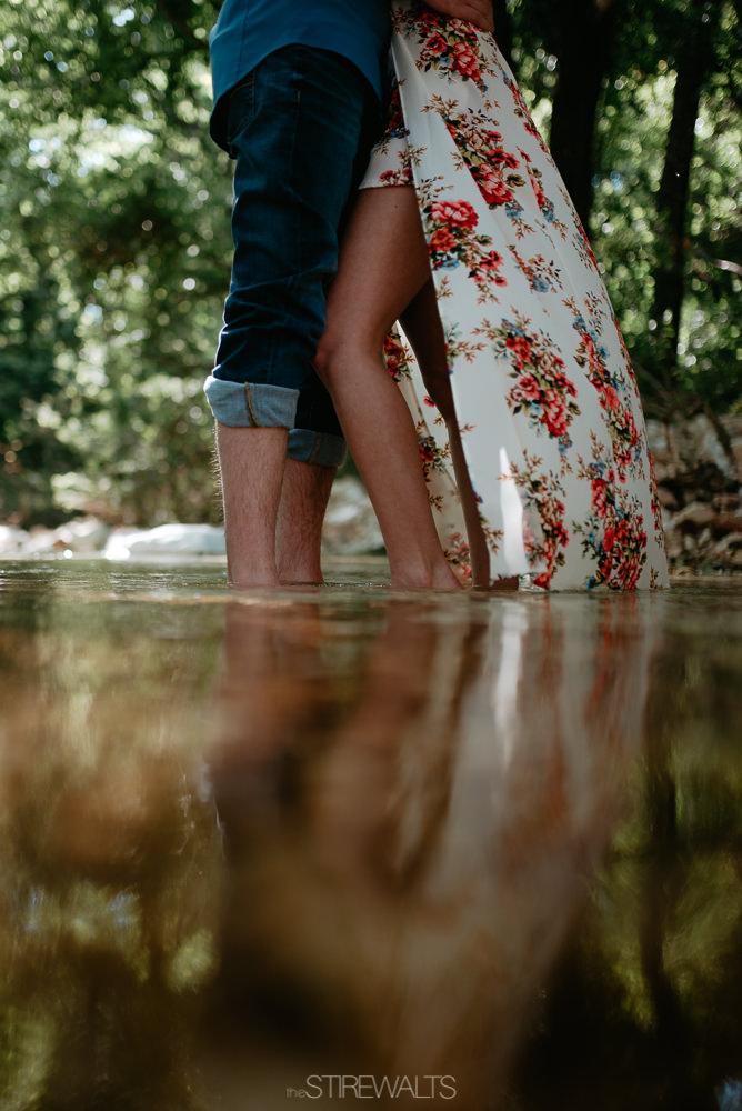 Katelyn.Dillon.Engagement.blog.TheStirewalts.photo.2017-38.jpg