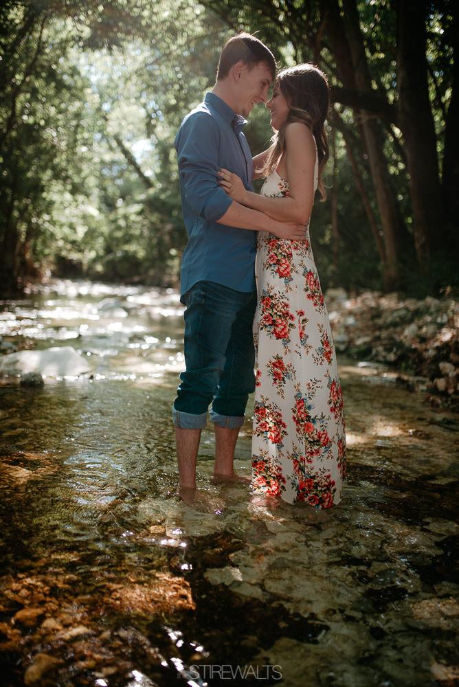 Katelyn.Dillon.Engagement.blog.TheStirewalts.photo.2017-37.jpg