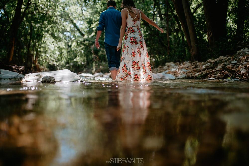 Katelyn.Dillon.Engagement.blog.TheStirewalts.photo.2017-40.jpg