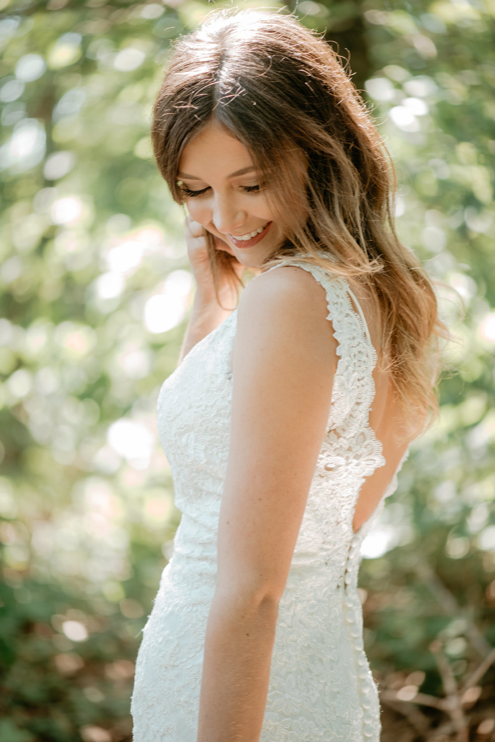 Katelyn.Maestri.Bridals.©2017.TheStirewalts-4.jpg