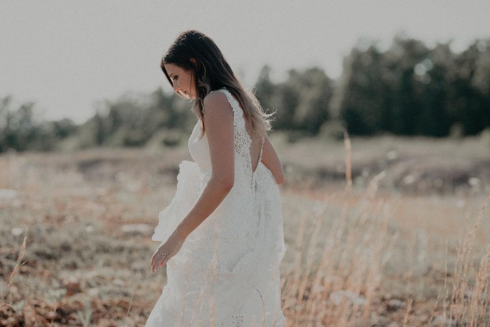Katelyn.Maestri.Bridals.©2017.TheStirewalts-121.jpg
