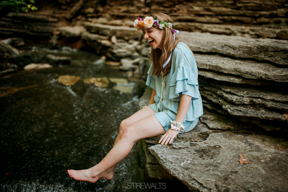 Emma.Jenkins.Senior.2017.TheStirewalts-46.jpg