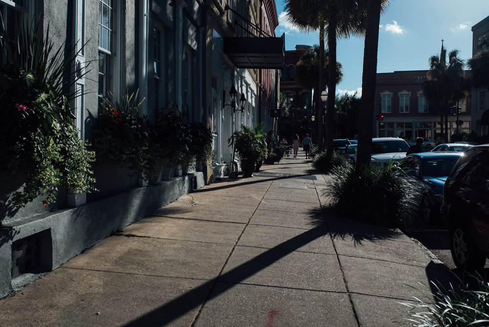 Charleston.Trip.TheStirewalts.2017-14.jpg