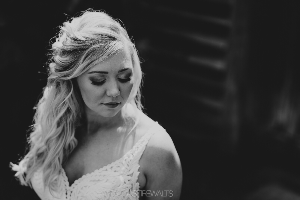 Candace.Jonah.Styled.Shoot.Erin.Padgett.Blog.©2017.TheStirewalts.Photography.LLC-37.jpg