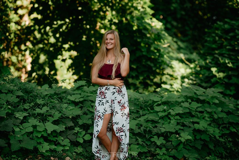 Kaylyn.Lewis.Senior.Blog.©2017.TheStirewalts.Photography.LLC-13.jpg