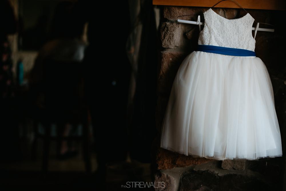 Amanda.Mike.Wedding.blog.©2017.TheStirewalts.Photography.LLC-5.jpg