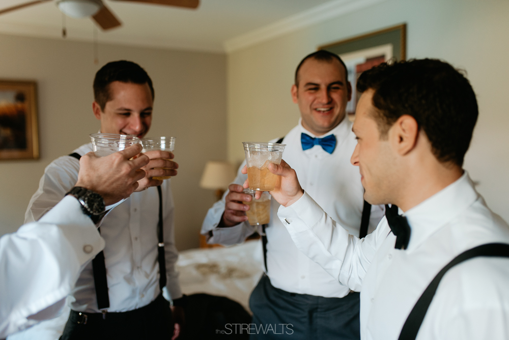 Amanda.Mike.Wedding.blog.©2017.TheStirewalts.Photography.LLC-11.jpg