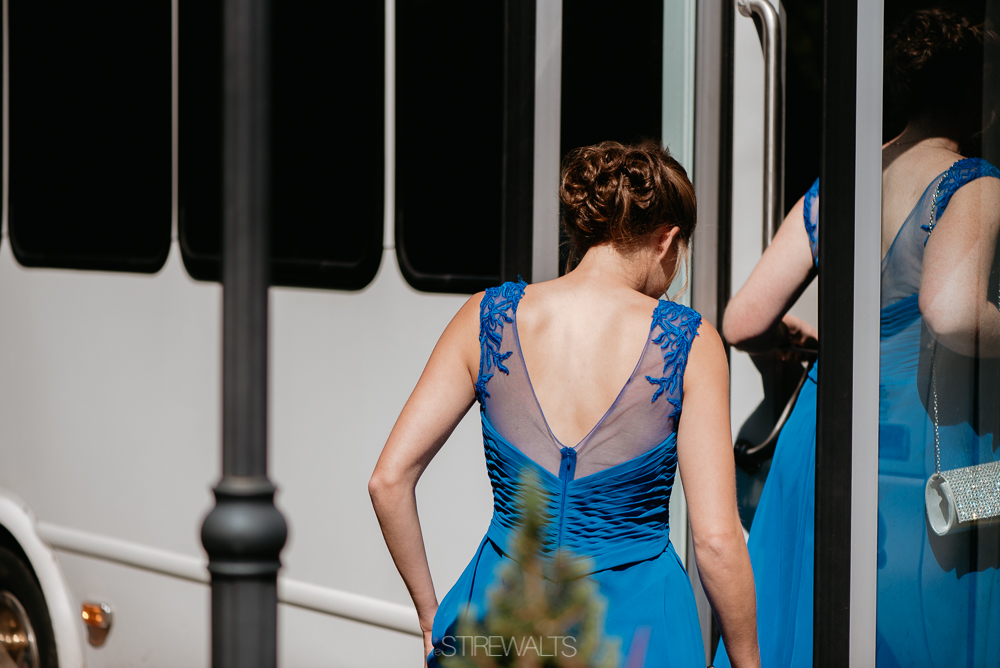 Amanda.Mike.Wedding.blog.©2017.TheStirewalts.Photography.LLC-12.jpg