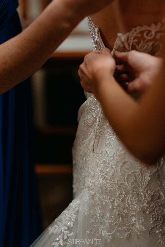 Amanda.Mike.Wedding.blog.©2017.TheStirewalts.Photography.LLC-14.jpg