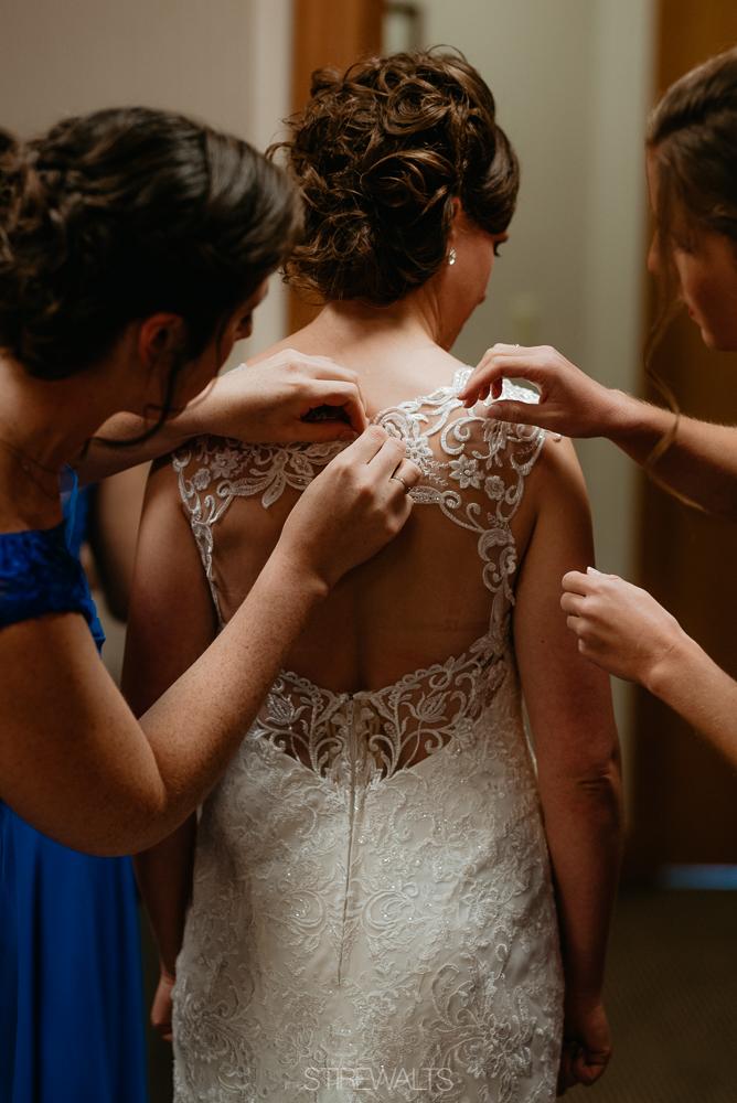 Amanda.Mike.Wedding.blog.©2017.TheStirewalts.Photography.LLC-15.jpg