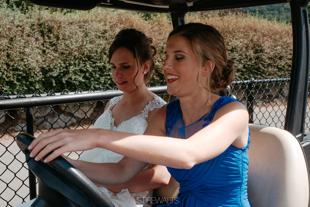 Amanda.Mike.Wedding.blog.©2017.TheStirewalts.Photography.LLC-19.jpg