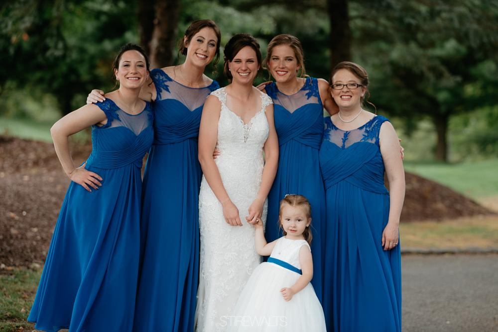 Amanda.Mike.Wedding.blog.©2017.TheStirewalts.Photography.LLC-22.jpg