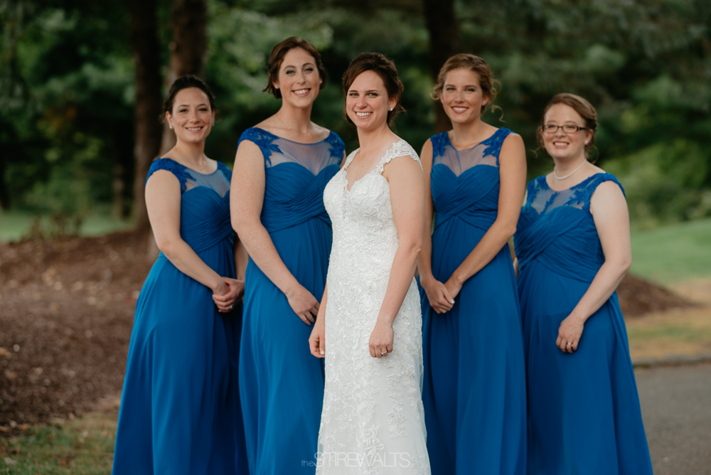 Amanda.Mike.Wedding.blog.©2017.TheStirewalts.Photography.LLC-23.jpg