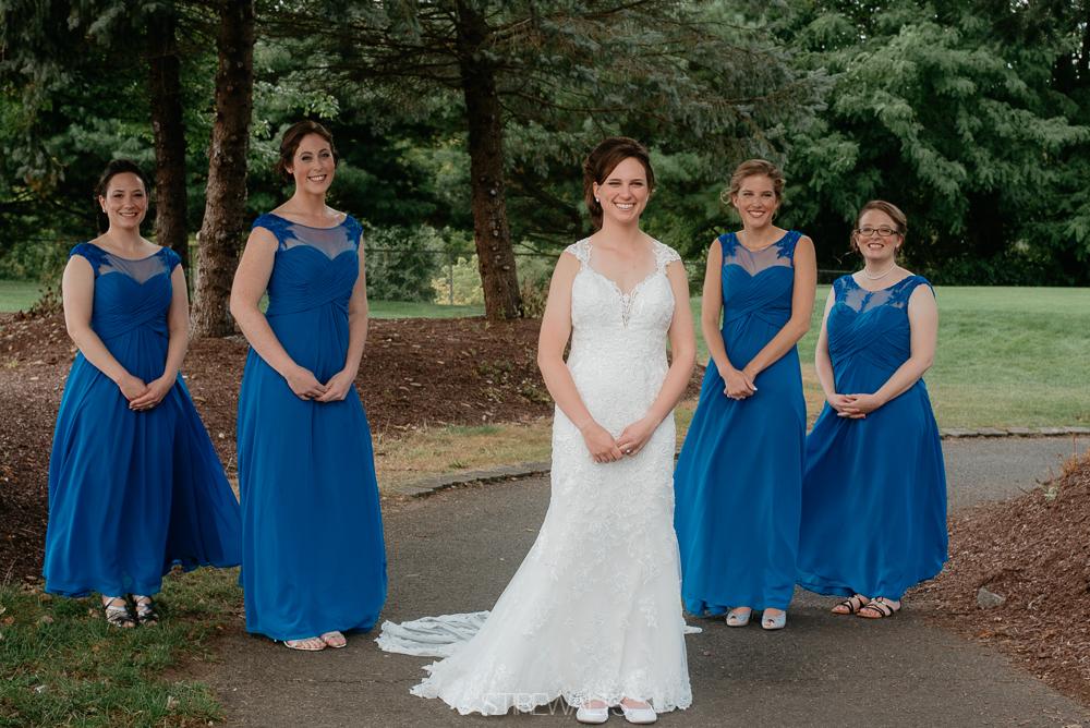 Amanda.Mike.Wedding.blog.©2017.TheStirewalts.Photography.LLC-24.jpg