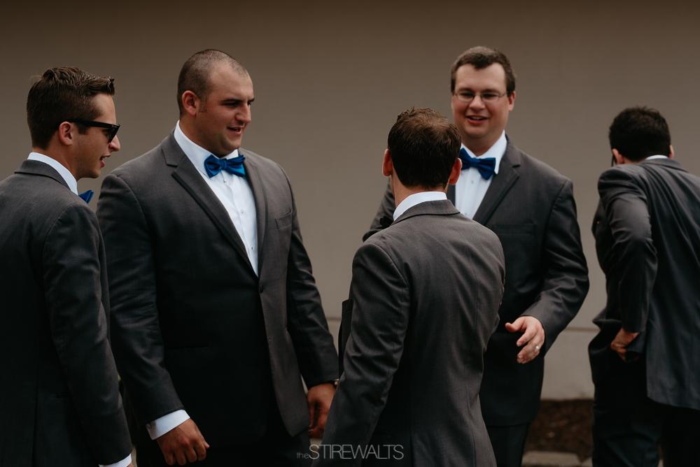 Amanda.Mike.Wedding.blog.©2017.TheStirewalts.Photography.LLC-29.jpg