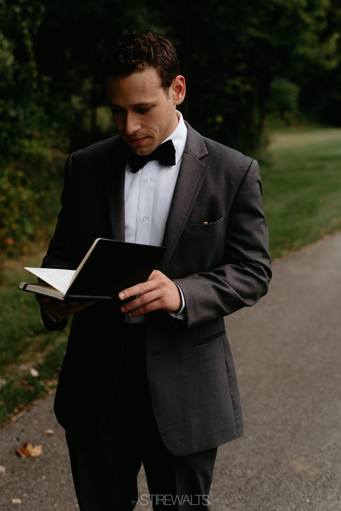 Amanda.Mike.Wedding.blog.©2017.TheStirewalts.Photography.LLC-33.jpg