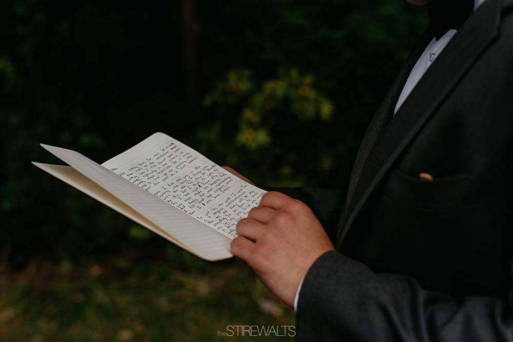 Amanda.Mike.Wedding.blog.©2017.TheStirewalts.Photography.LLC-34.jpg