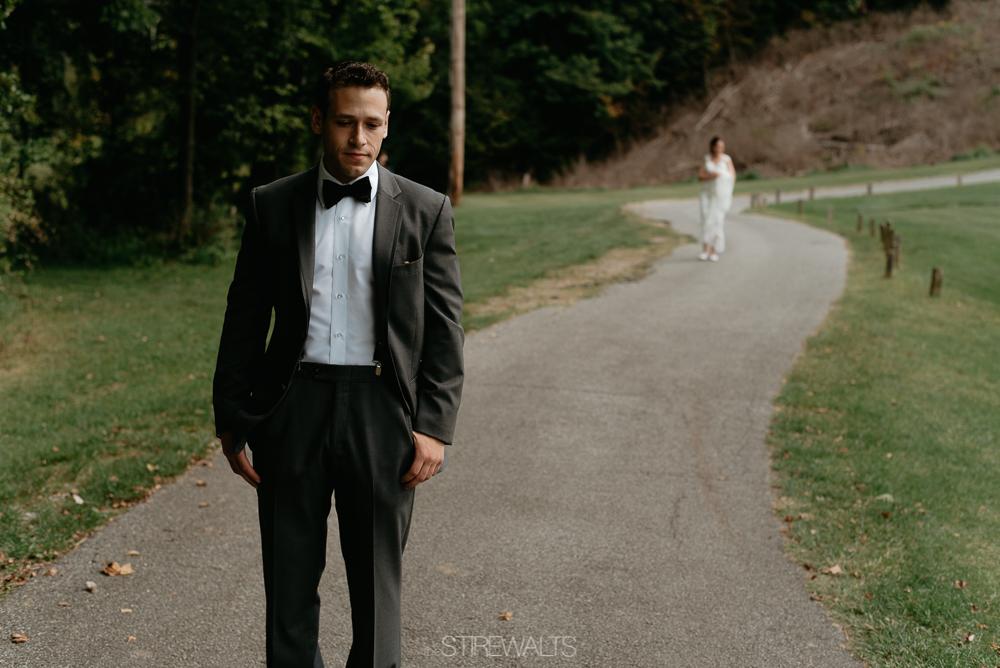 Amanda.Mike.Wedding.blog.©2017.TheStirewalts.Photography.LLC-36.jpg