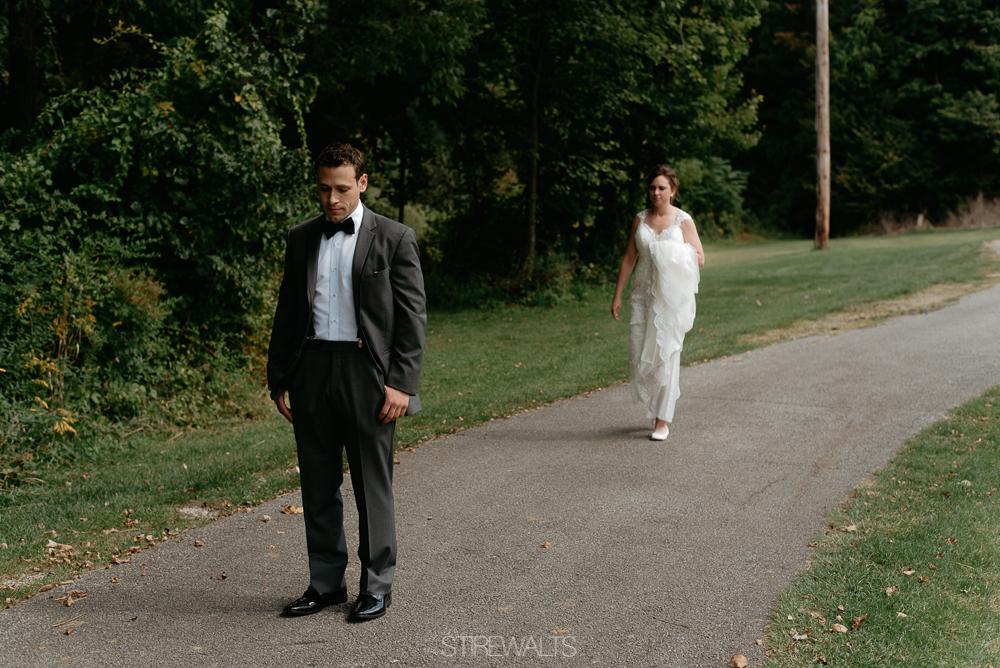 Amanda.Mike.Wedding.blog.©2017.TheStirewalts.Photography.LLC-37.jpg