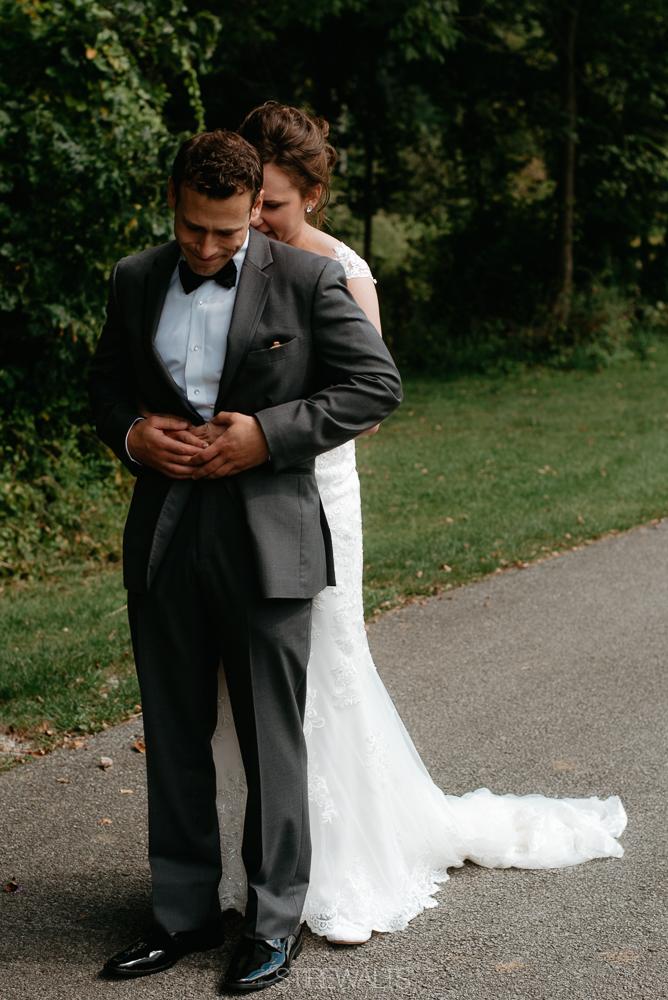Amanda.Mike.Wedding.blog.©2017.TheStirewalts.Photography.LLC-38.jpg
