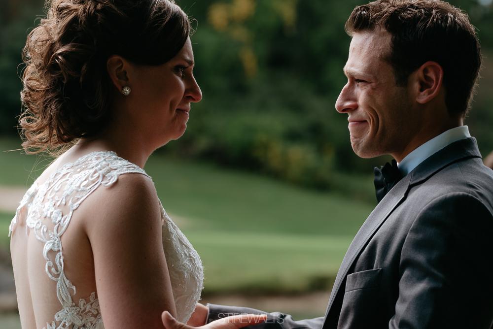 Amanda.Mike.Wedding.blog.©2017.TheStirewalts.Photography.LLC-39.jpg