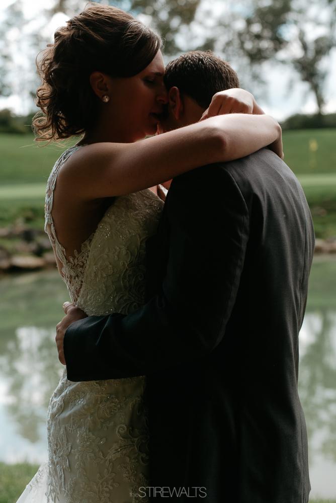 Amanda.Mike.Wedding.blog.©2017.TheStirewalts.Photography.LLC-40.jpg