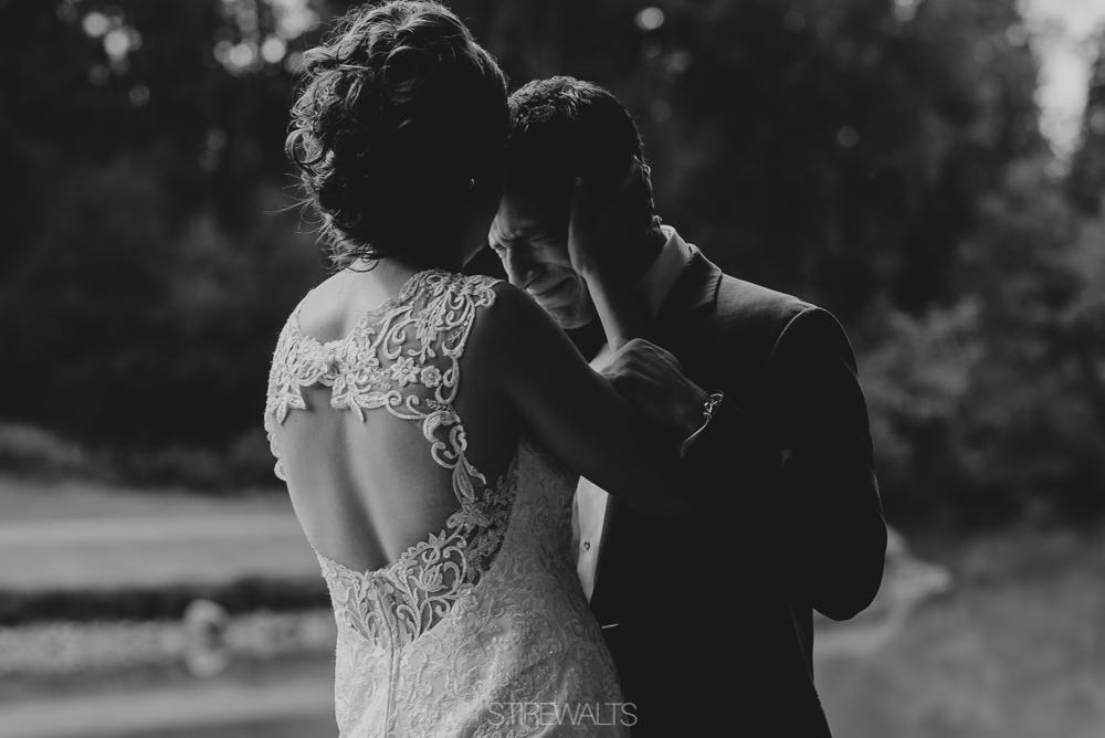 Amanda.Mike.Wedding.blog.©2017.TheStirewalts.Photography.LLC-42.jpg