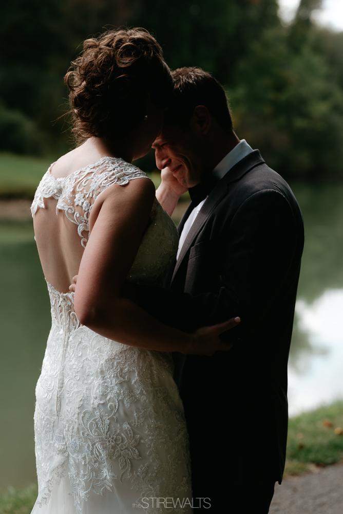 Amanda.Mike.Wedding.blog.©2017.TheStirewalts.Photography.LLC-43.jpg