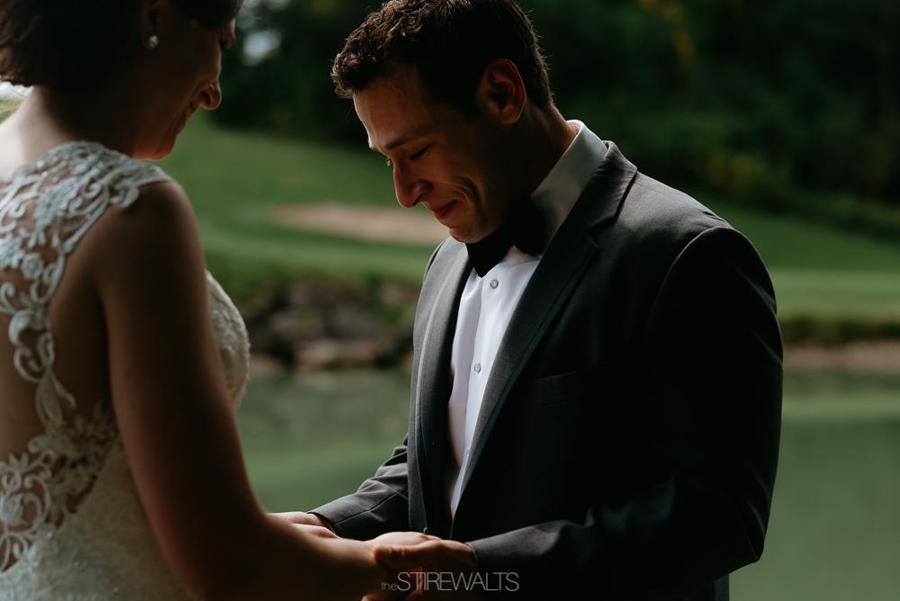 Amanda.Mike.Wedding.blog.©2017.TheStirewalts.Photography.LLC-45.jpg