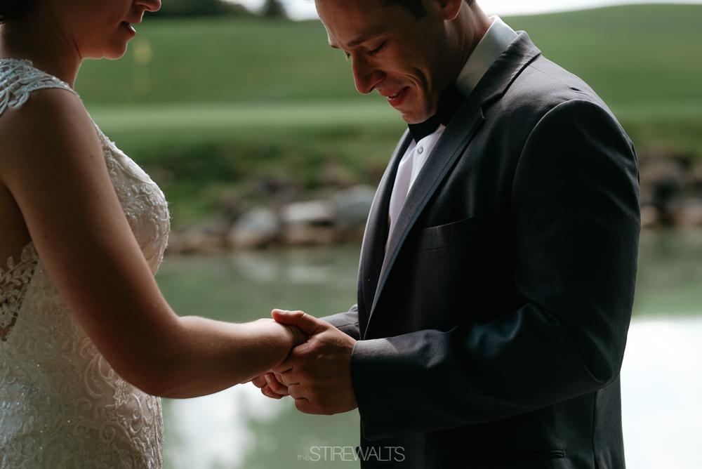 Amanda.Mike.Wedding.blog.©2017.TheStirewalts.Photography.LLC-46.jpg