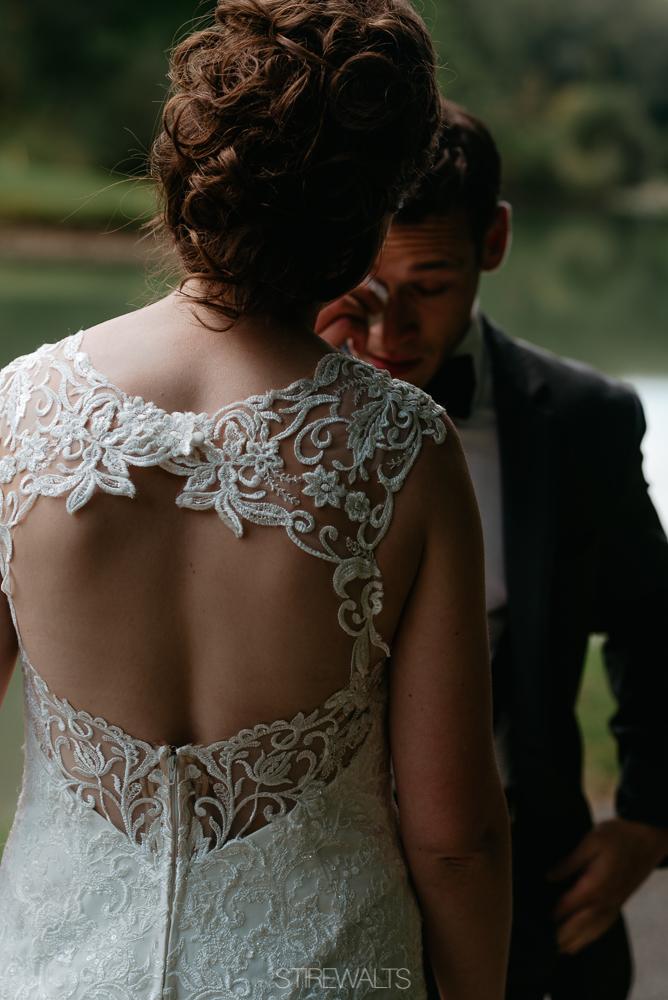 Amanda.Mike.Wedding.blog.©2017.TheStirewalts.Photography.LLC-47.jpg