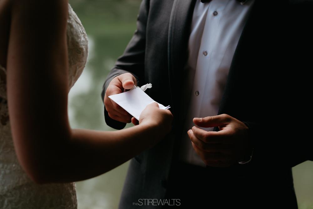 Amanda.Mike.Wedding.blog.©2017.TheStirewalts.Photography.LLC-48.jpg
