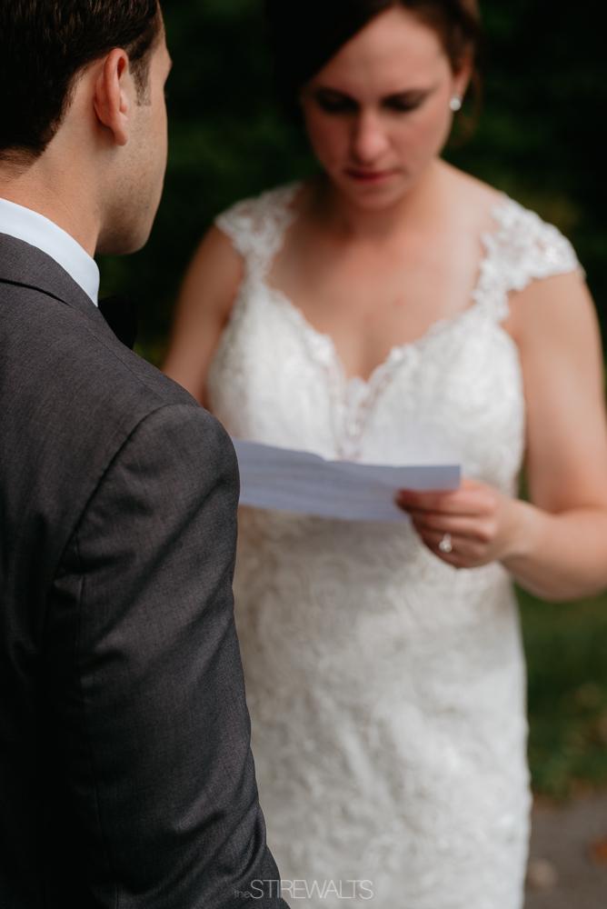 Amanda.Mike.Wedding.blog.©2017.TheStirewalts.Photography.LLC-49.jpg