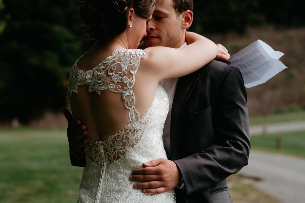Amanda.Mike.Wedding.blog.©2017.TheStirewalts.Photography.LLC-50.jpg