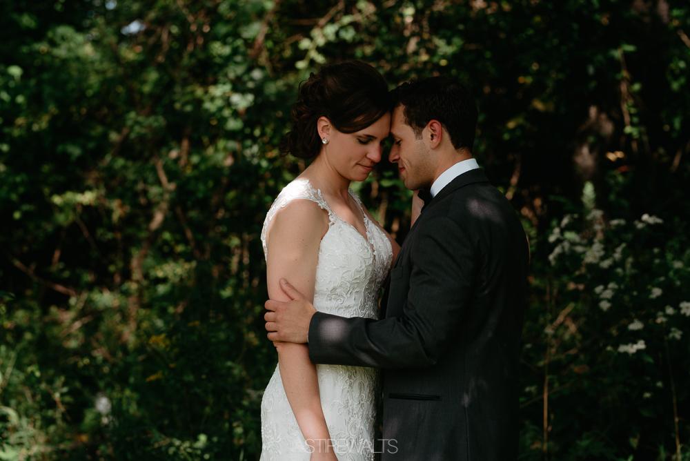 Amanda.Mike.Wedding.blog.©2017.TheStirewalts.Photography.LLC-52.jpg