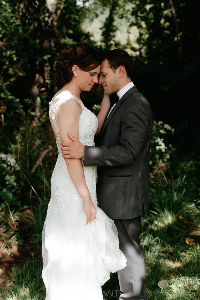 Amanda.Mike.Wedding.blog.©2017.TheStirewalts.Photography.LLC-55.jpg
