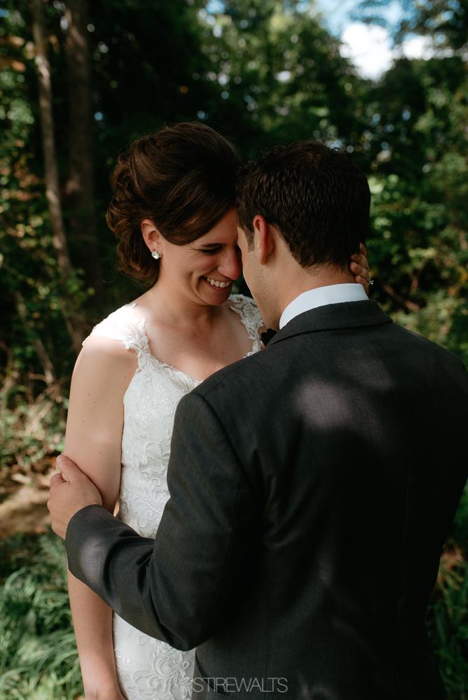 Amanda.Mike.Wedding.blog.©2017.TheStirewalts.Photography.LLC-56.jpg