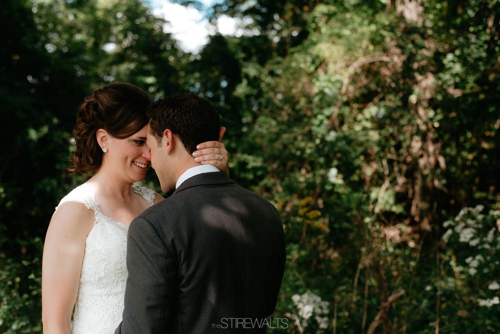 Amanda.Mike.Wedding.blog.©2017.TheStirewalts.Photography.LLC-57.jpg
