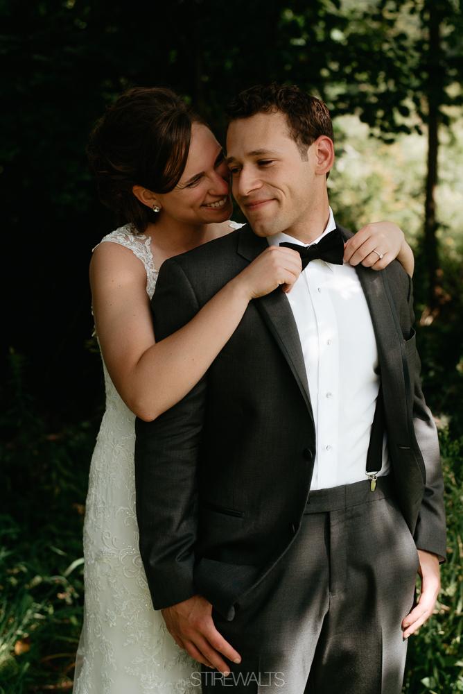 Amanda.Mike.Wedding.blog.©2017.TheStirewalts.Photography.LLC-58.jpg