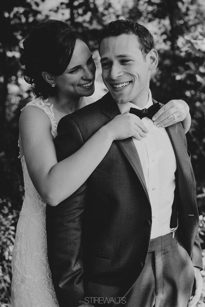 Amanda.Mike.Wedding.blog.©2017.TheStirewalts.Photography.LLC-59.jpg