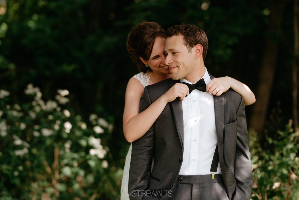 Amanda.Mike.Wedding.blog.©2017.TheStirewalts.Photography.LLC-61.jpg
