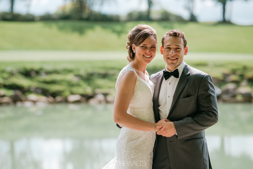 Amanda.Mike.Wedding.blog.©2017.TheStirewalts.Photography.LLC-62.jpg