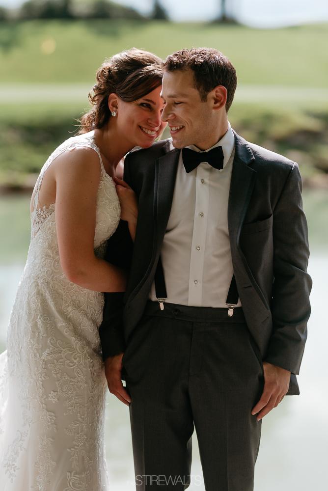 Amanda.Mike.Wedding.blog.©2017.TheStirewalts.Photography.LLC-64.jpg