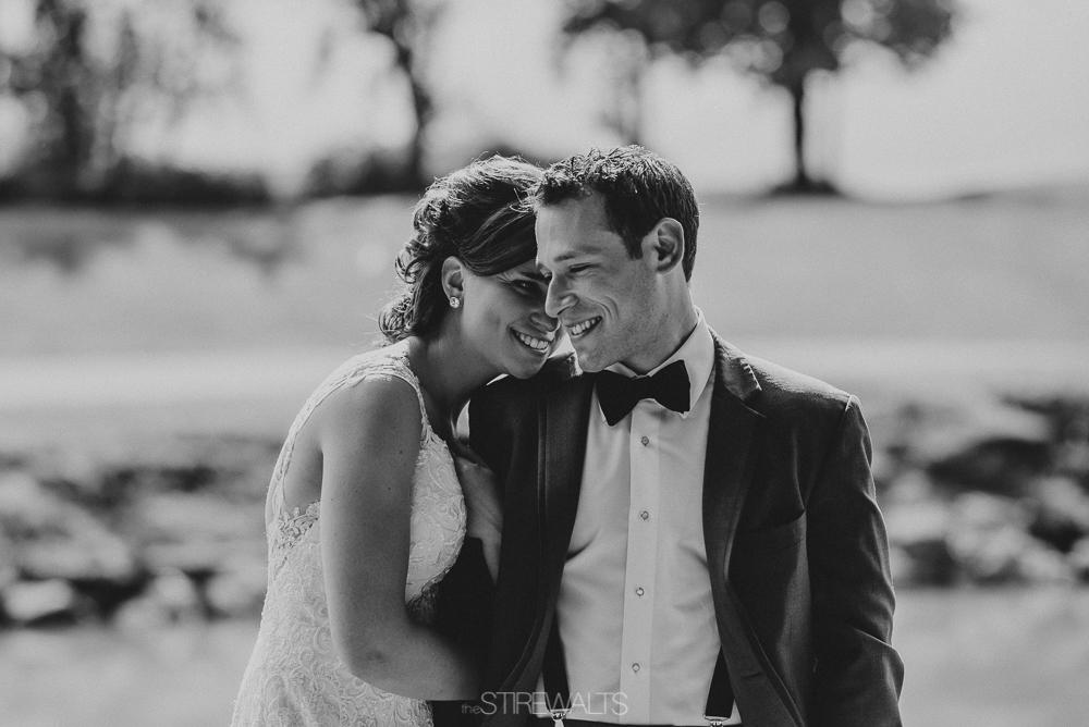 Amanda.Mike.Wedding.blog.©2017.TheStirewalts.Photography.LLC-65.jpg