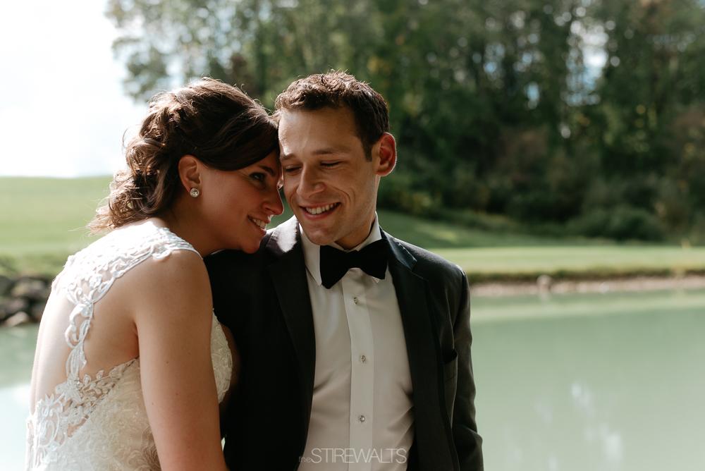 Amanda.Mike.Wedding.blog.©2017.TheStirewalts.Photography.LLC-66.jpg