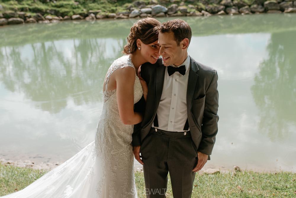Amanda.Mike.Wedding.blog.©2017.TheStirewalts.Photography.LLC-67.jpg