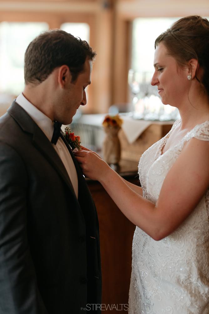 Amanda.Mike.Wedding.blog.©2017.TheStirewalts.Photography.LLC-68.jpg