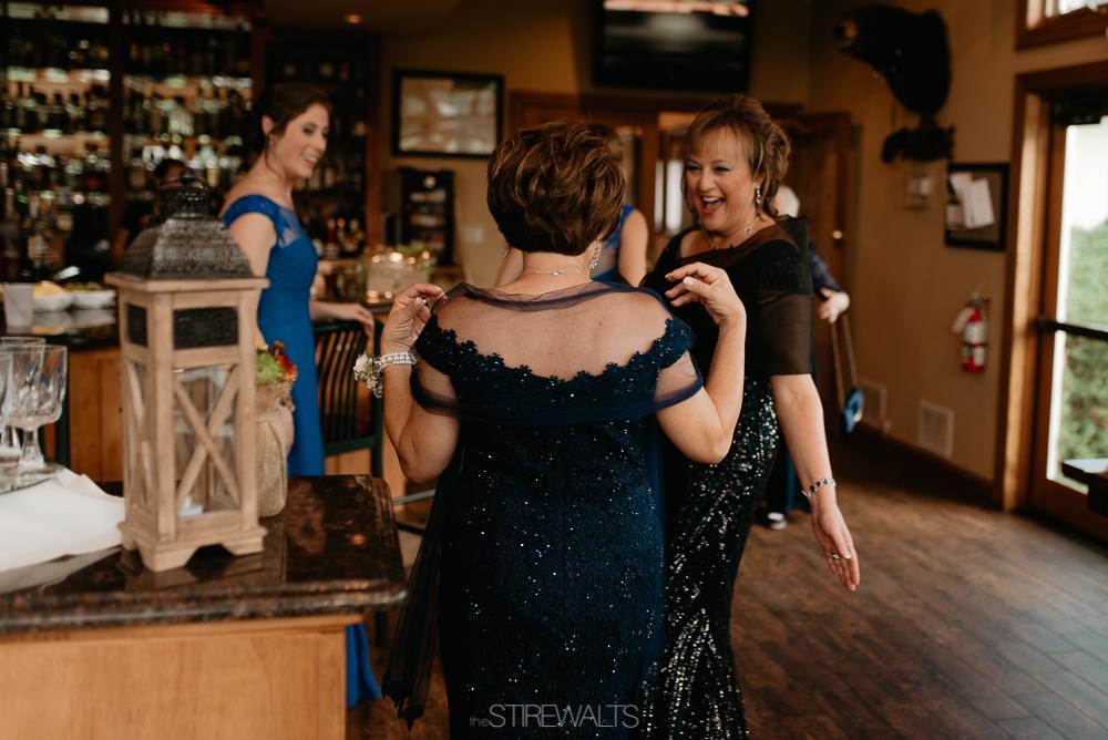 Amanda.Mike.Wedding.blog.©2017.TheStirewalts.Photography.LLC-71.jpg